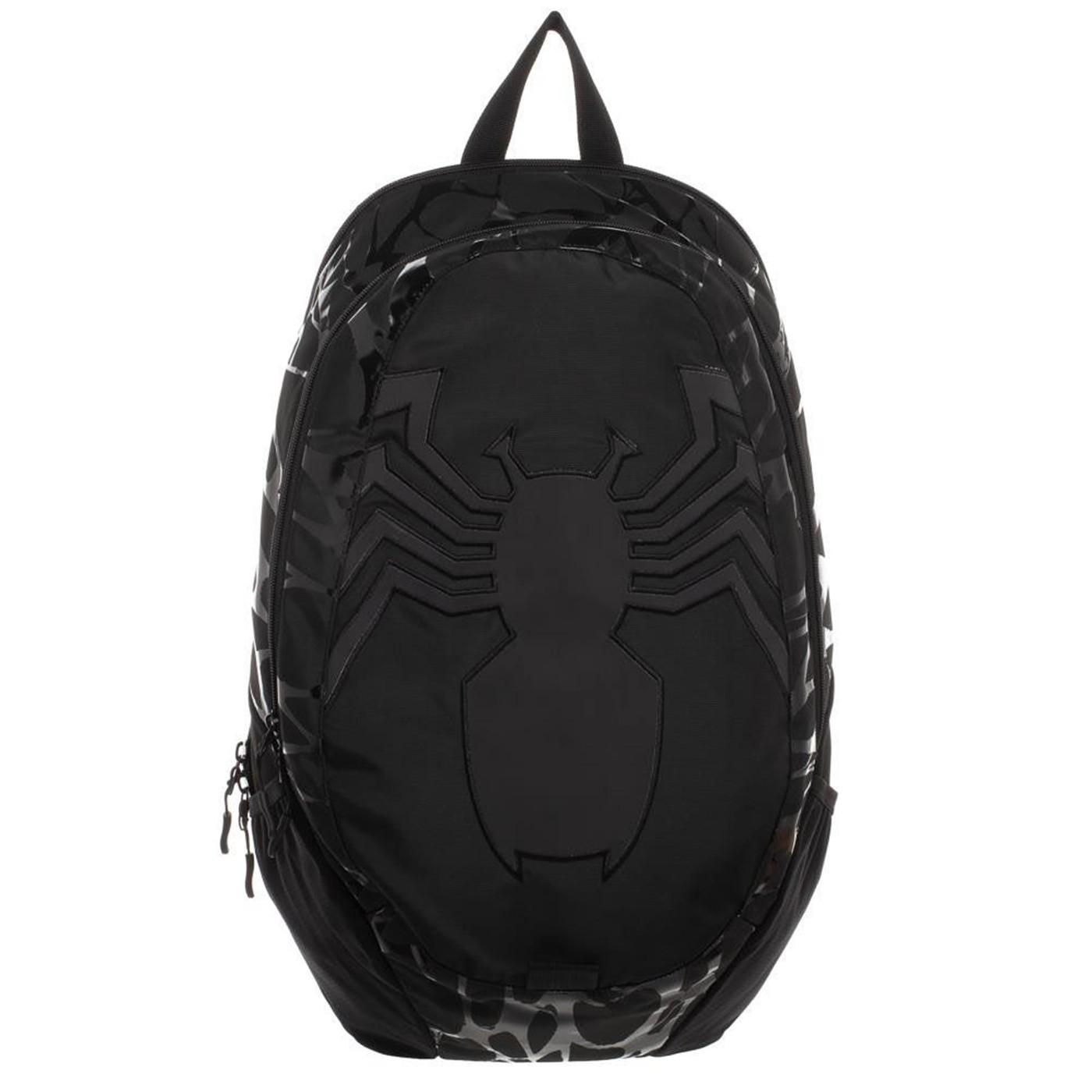 Venom Backpack