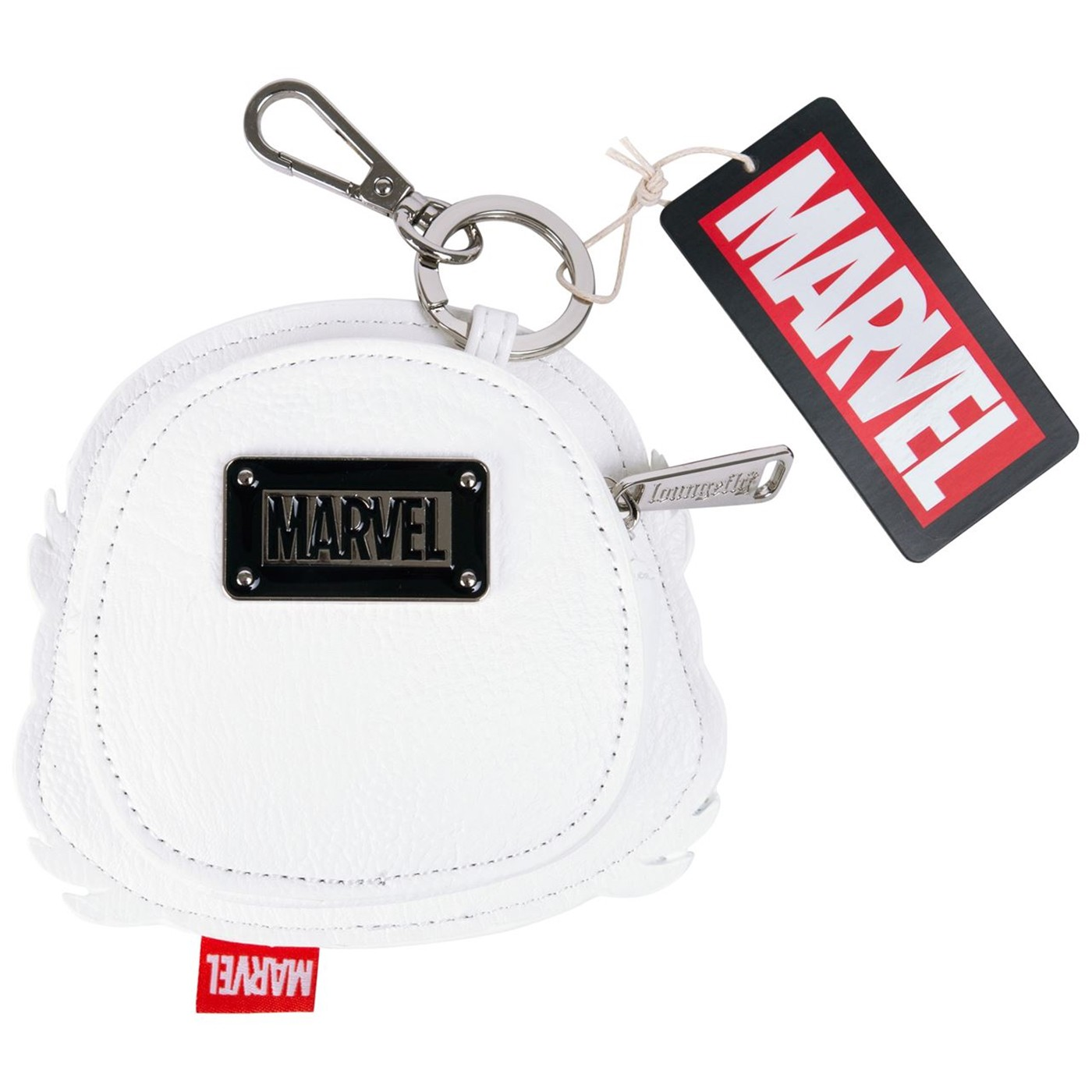X-Men Storm Zip Coin Purse