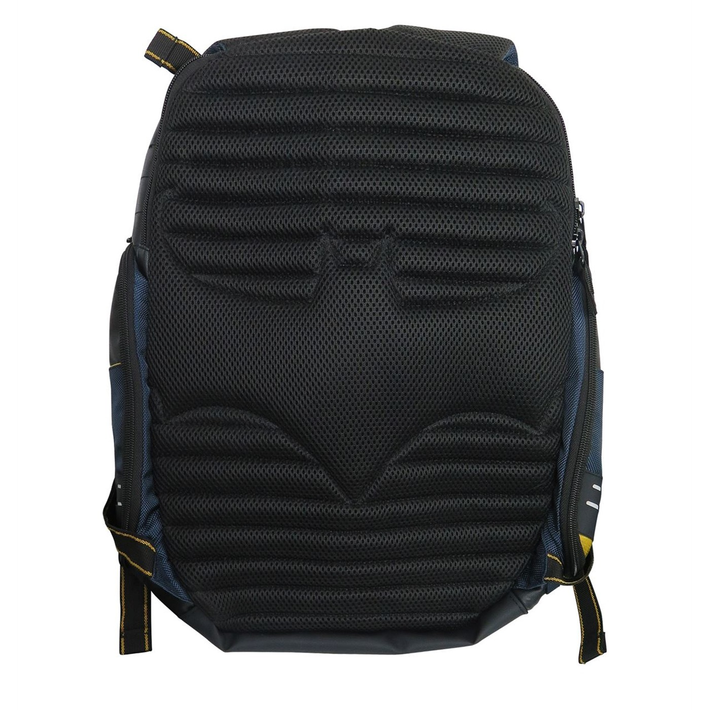 Batman Better Built Laptop Backpack