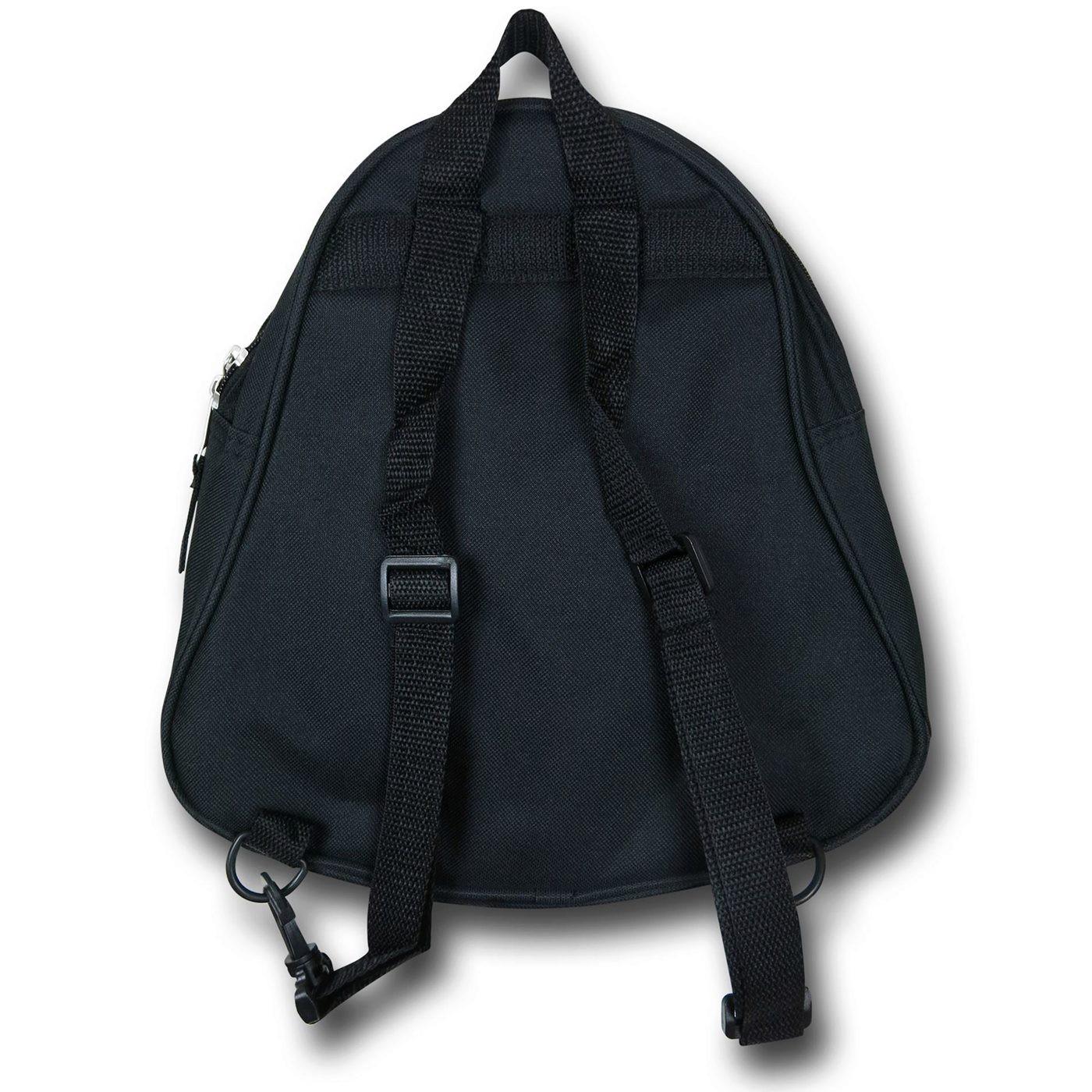 Star Wars Vader Mini Backpack