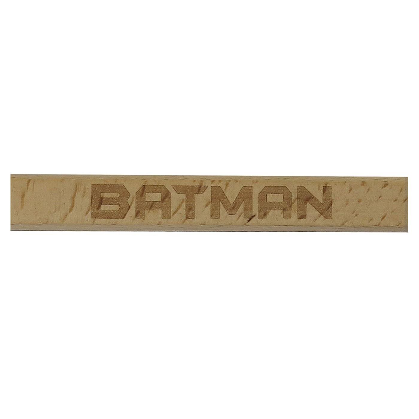 Batman BBQ Grill Tool Set