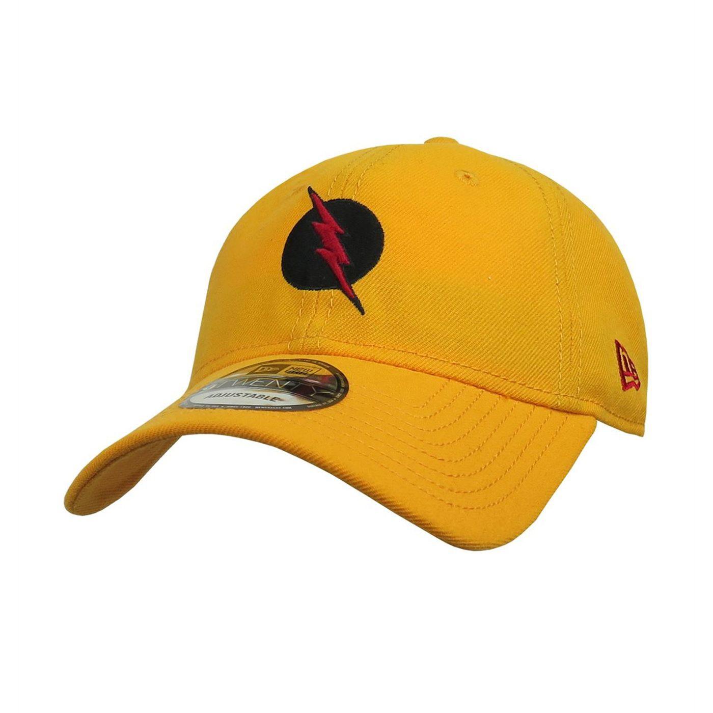 Reverse Flash 9Twenty Adjustable Hat
