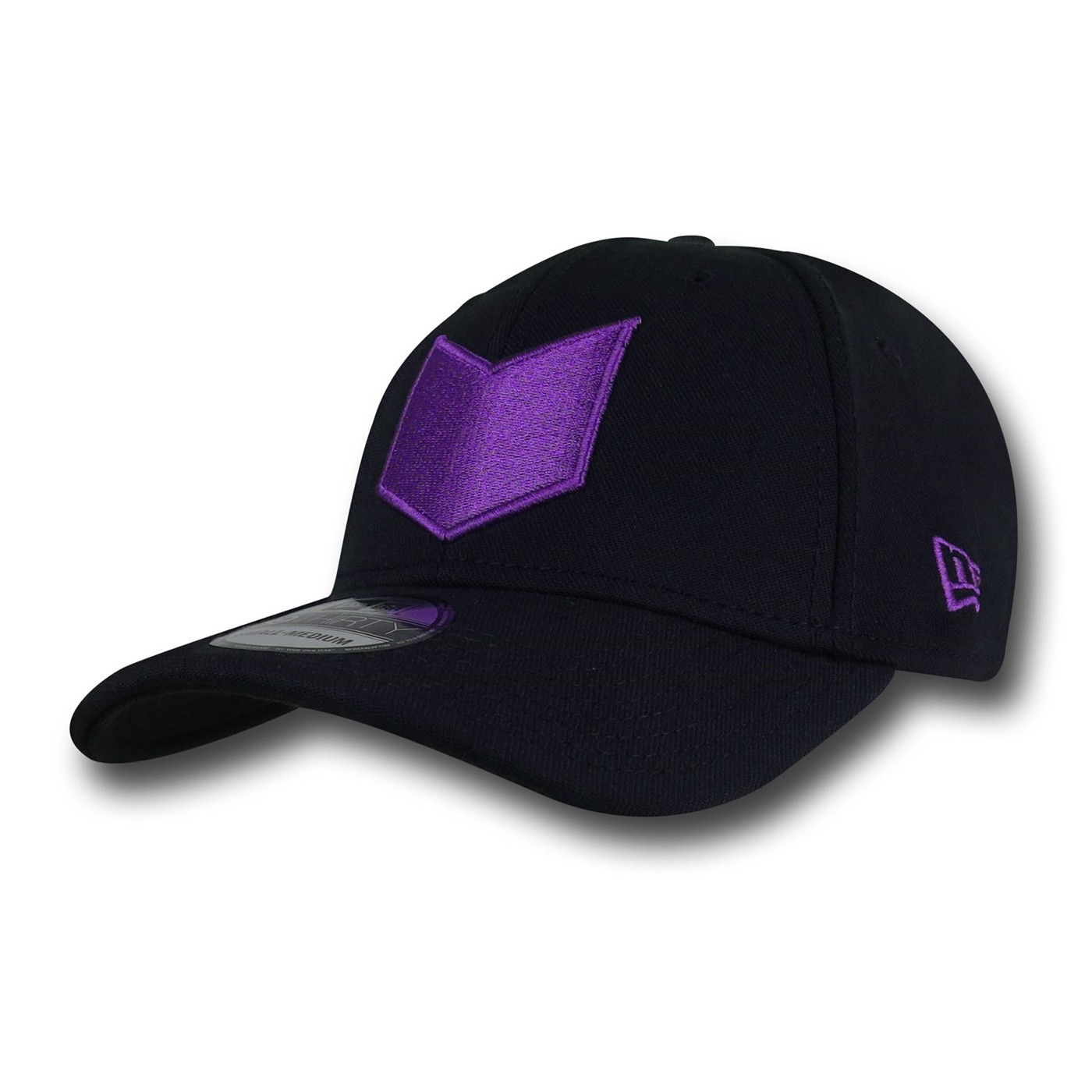 Hawkeye Symbol 39Thirty Cap