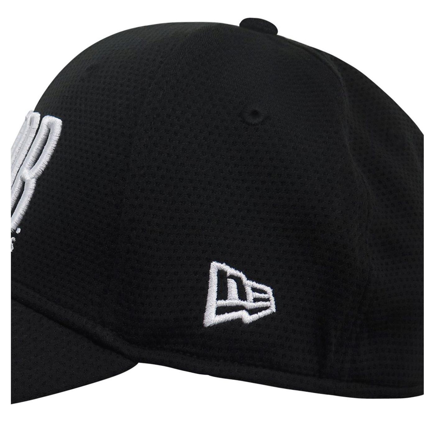 Star Labs Logo 39Thirty Hat