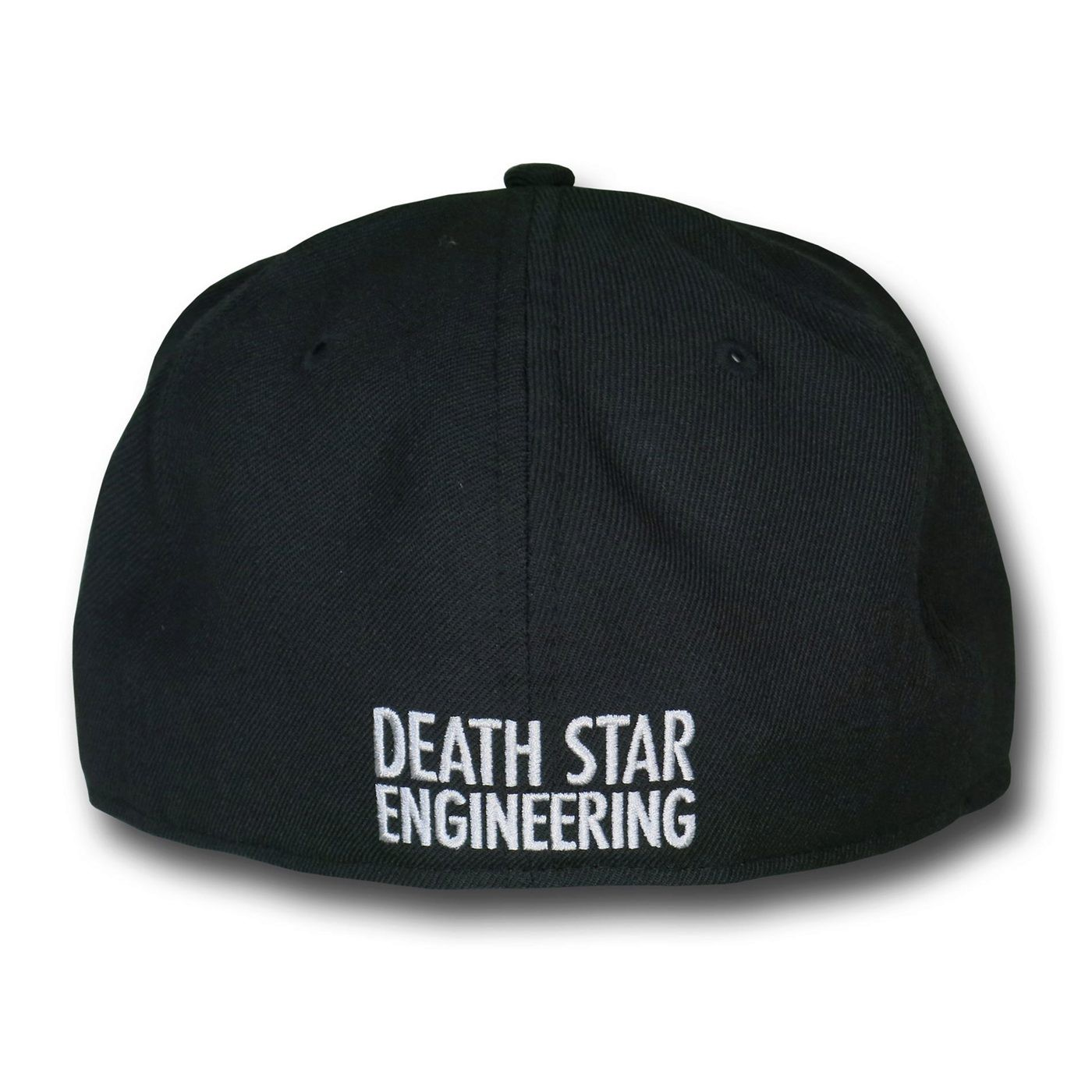 Star Wars Empire Symbol 59Fifty Fitted Hat