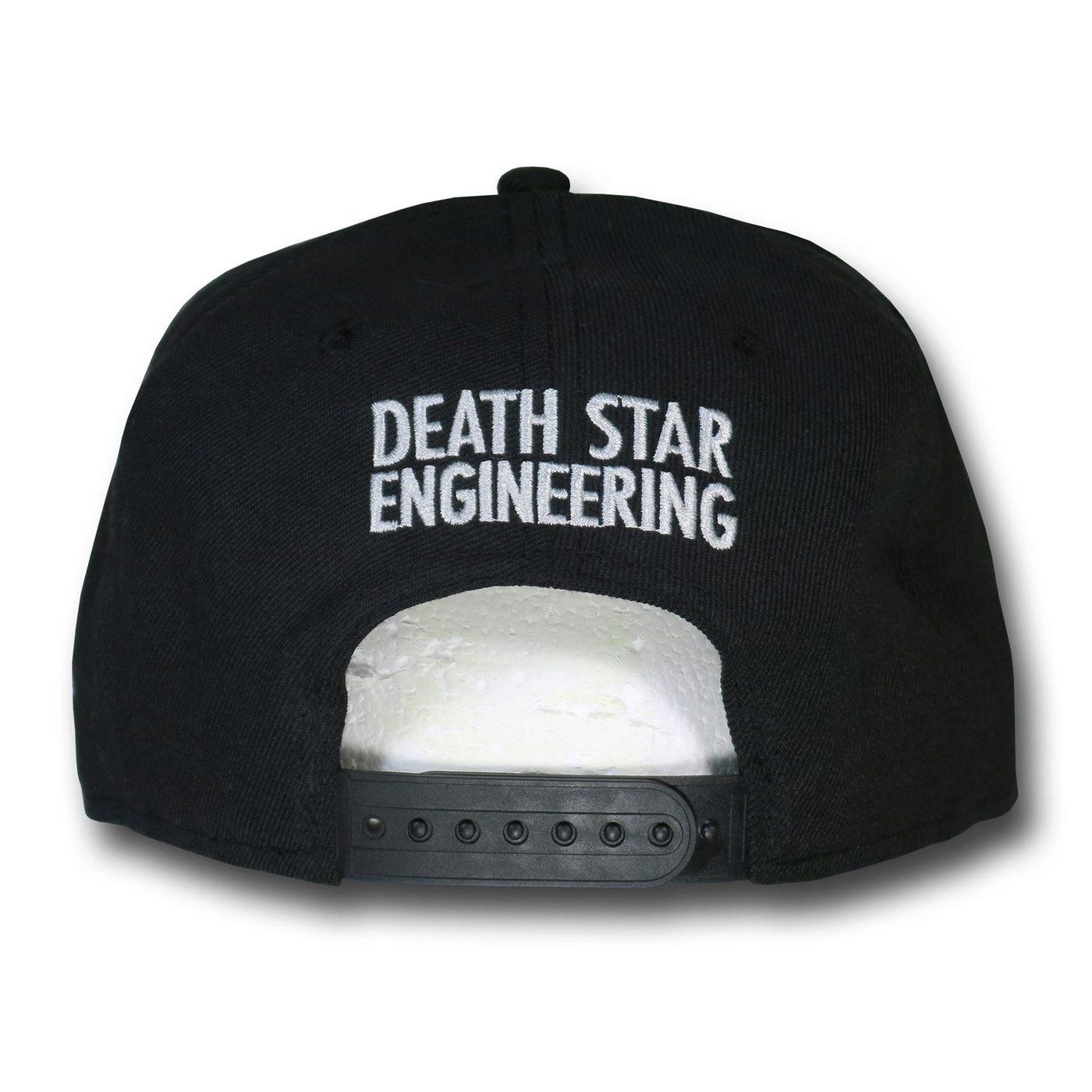 Star Wars Empire Symbol 9Fifty Cap