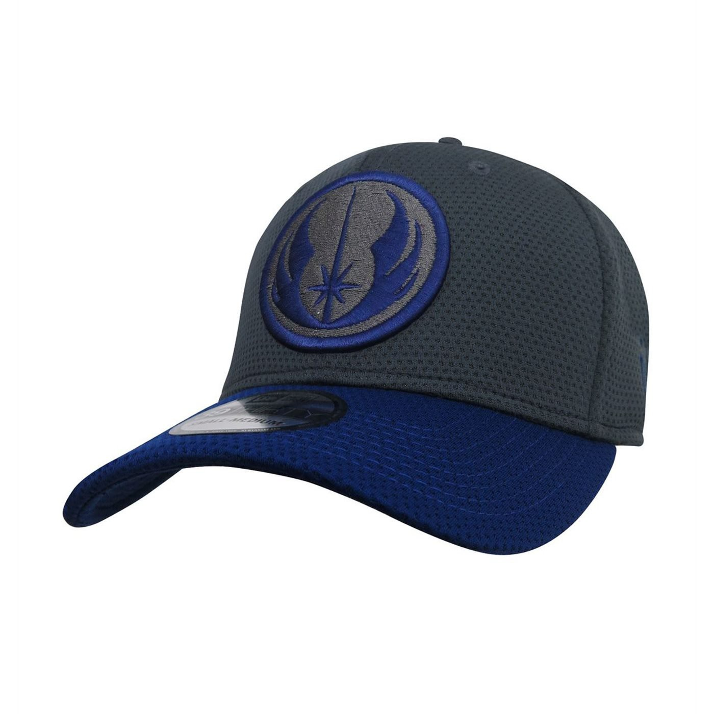 Star Wars Jedi Order Symbol 39Thirty Fitted Hat