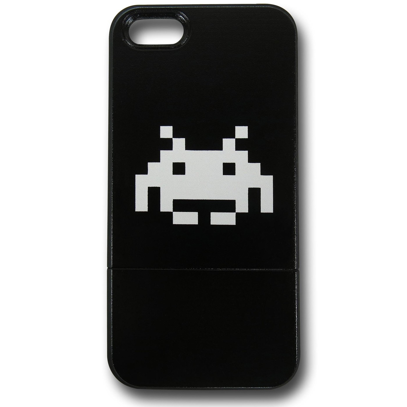 Space Invaders iPhone 5 & 5S Case