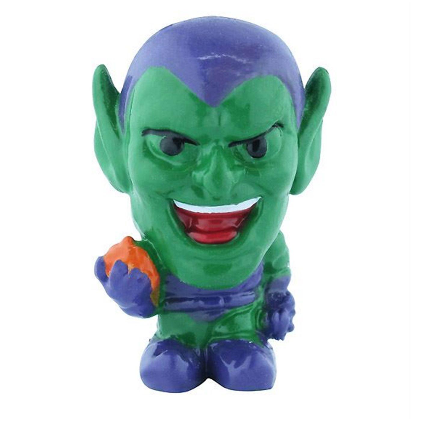 Green Goblin Deformed Pencil Eraser