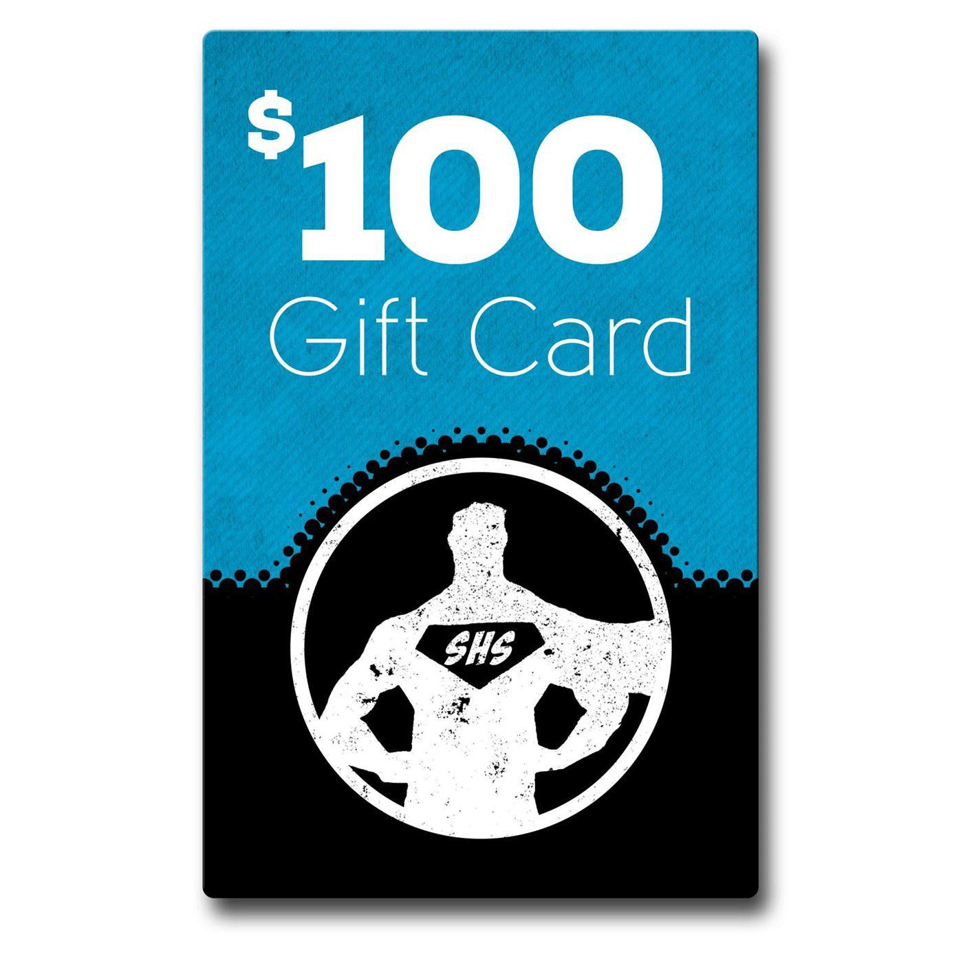 SuperHeroStuff.com 100 Gift Certificate