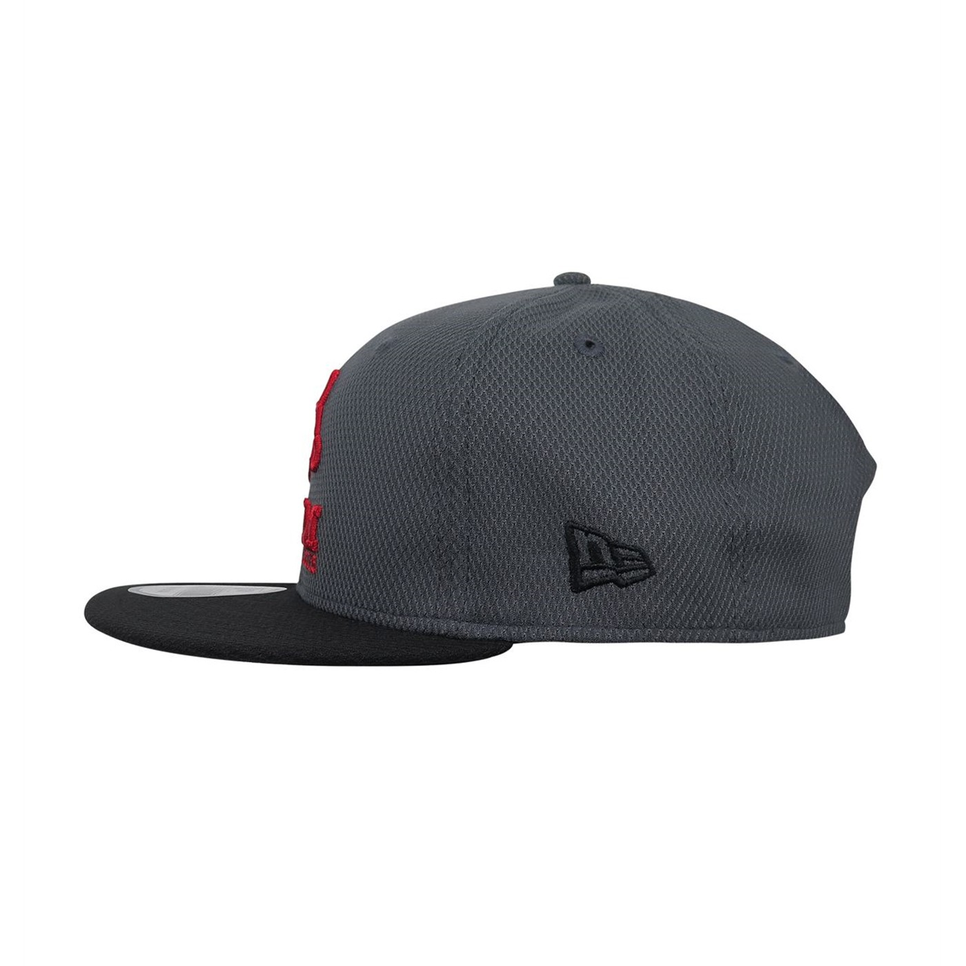 Ant-Man Pym Tech 9Fifty Adjustable Hat