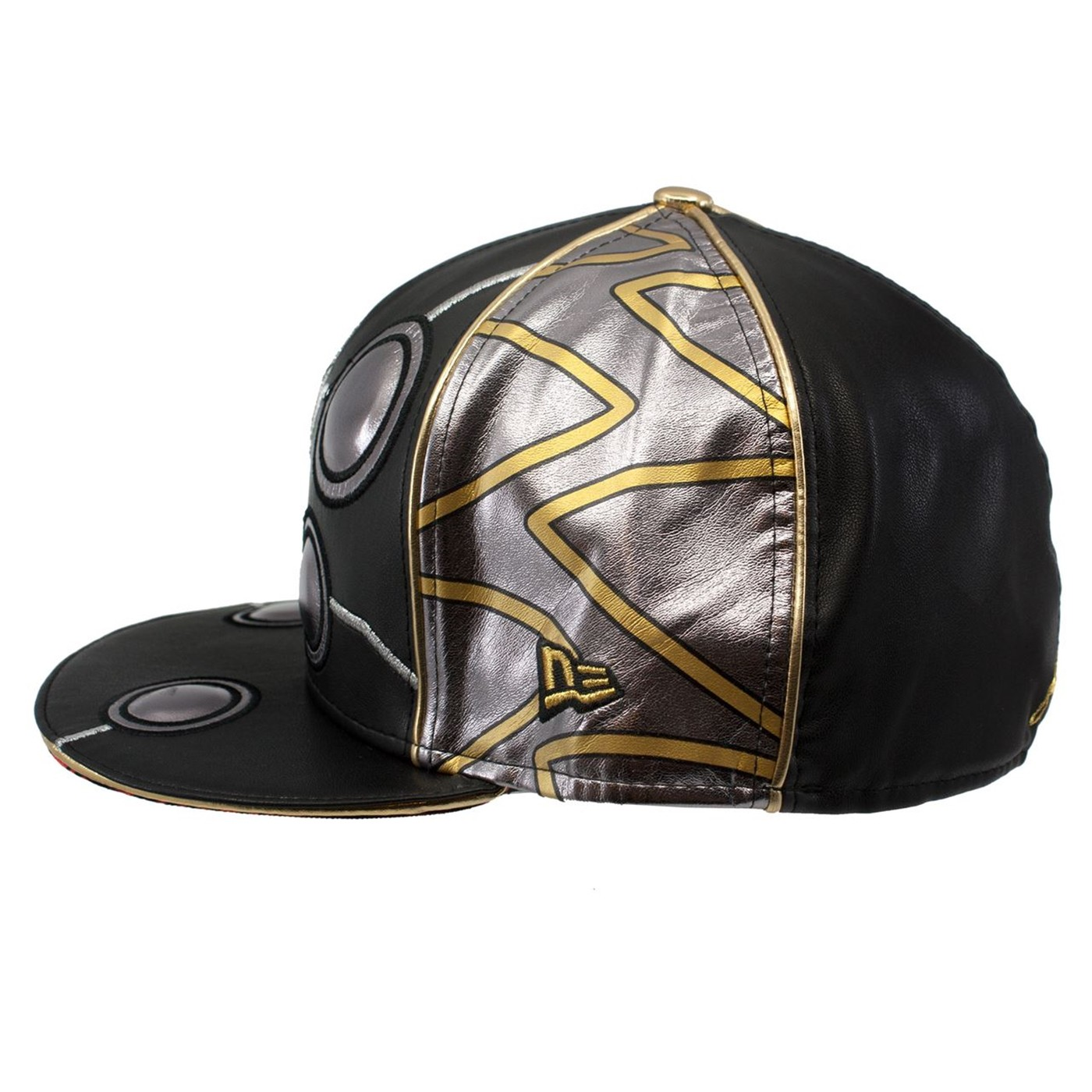 Beta Ray Bill Character Armor 59Fifty Fitted Hat