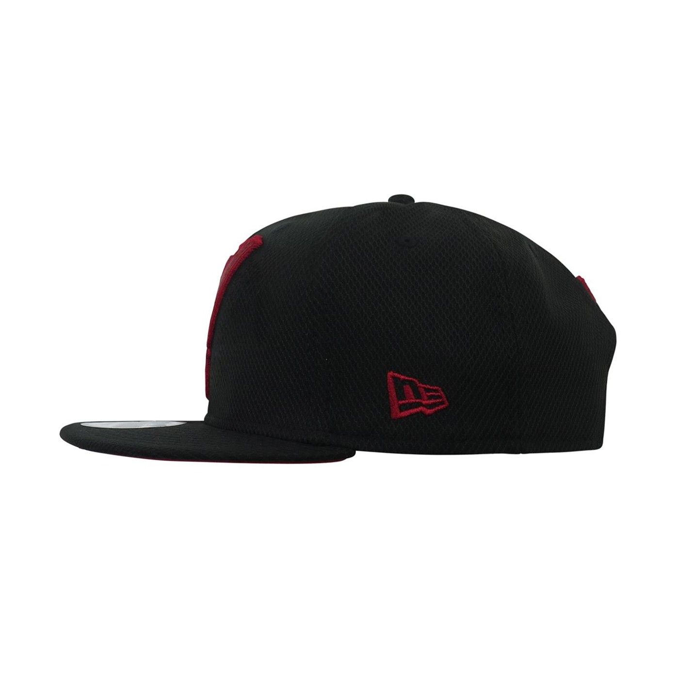 Nightwing New 52 Symbol 9Fifty Adjustable Hat