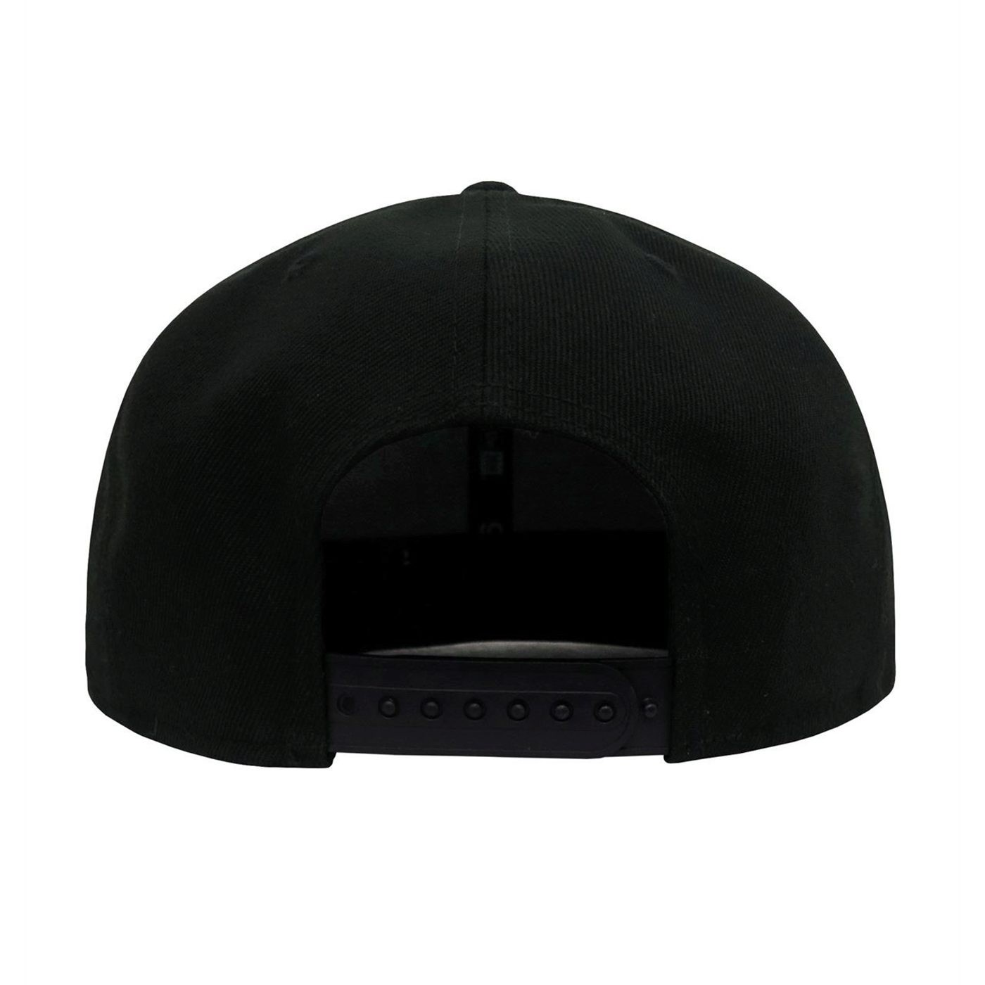 Star Wars 40th Anniversary Logo 9Fifty Adjustable Hat
