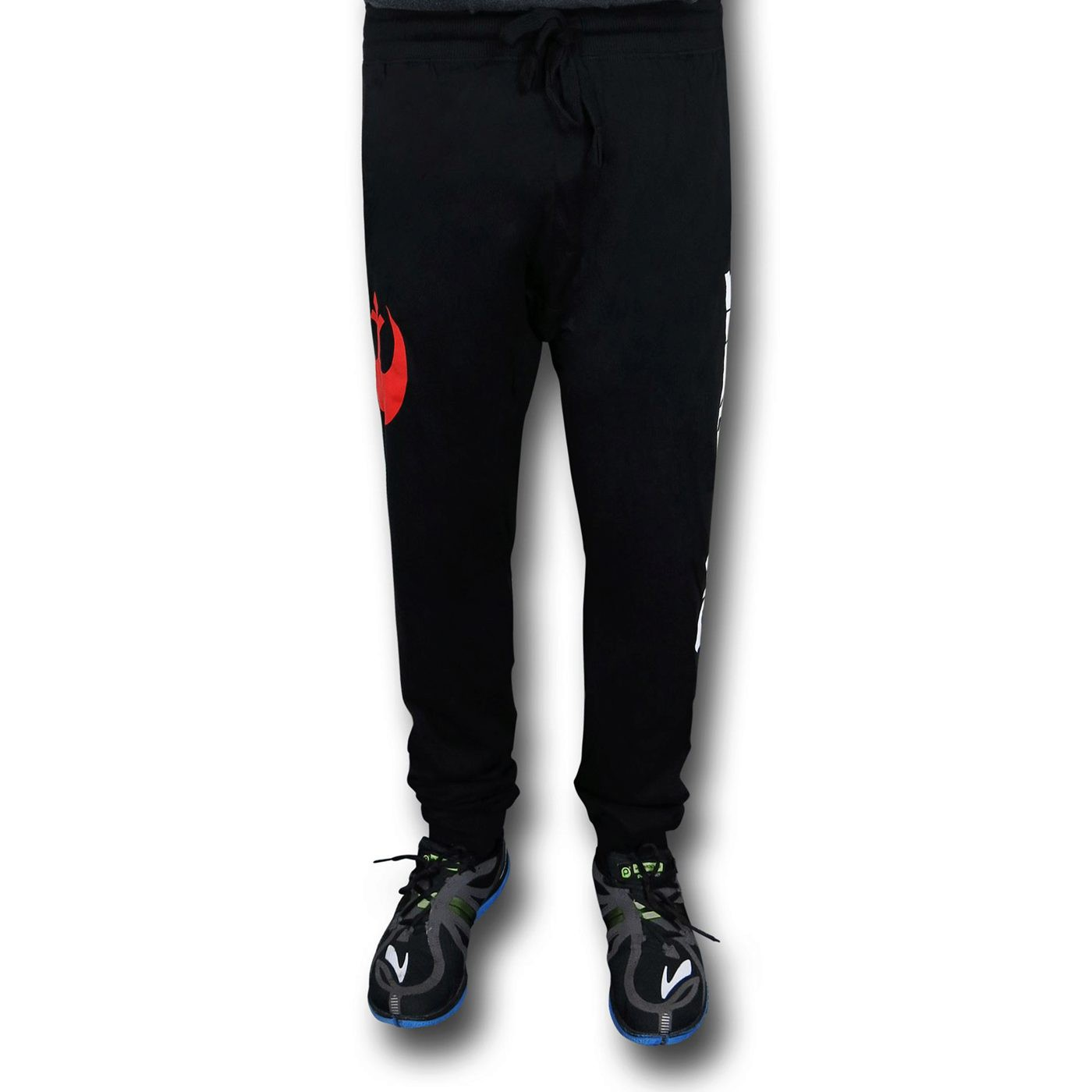 Star Wars Rebel Jogging Pants