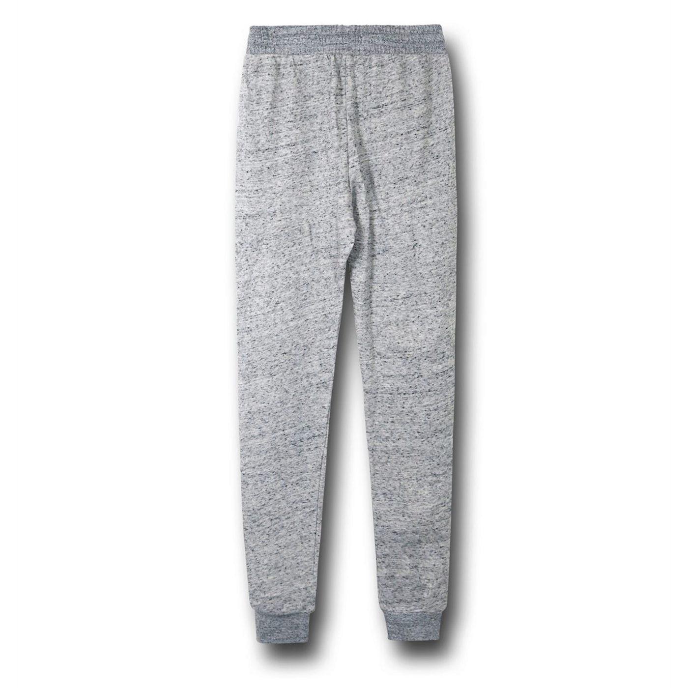 Star Wars Rebel Women's Ultra Soft Sweat Pants