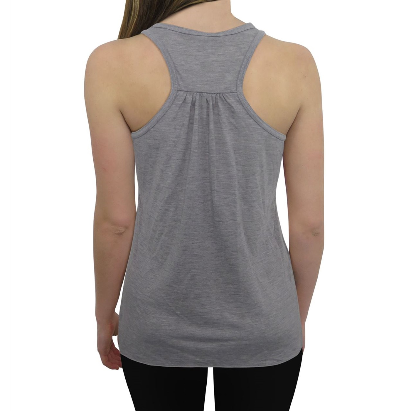 Maximum Effort Women's Tank Top