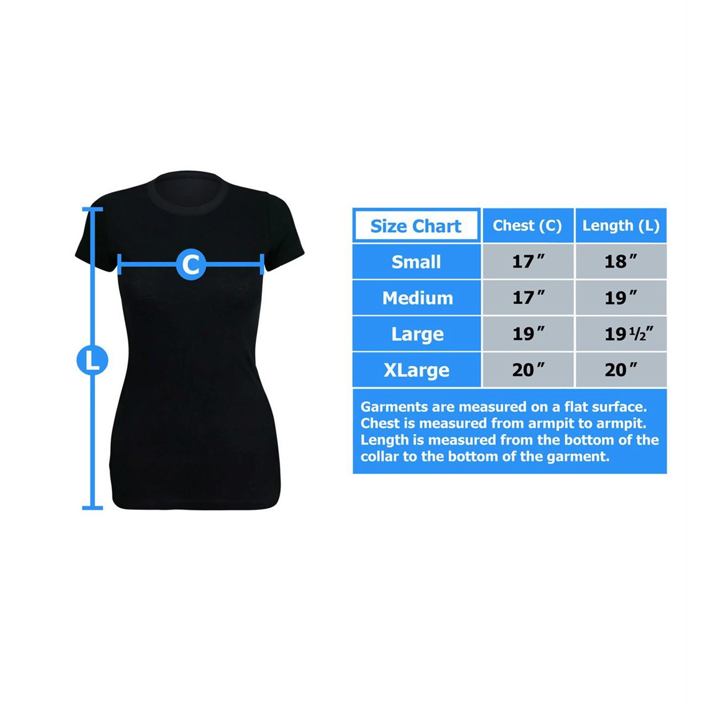 Dr. Who Relative Dimension Women's T-Shirt