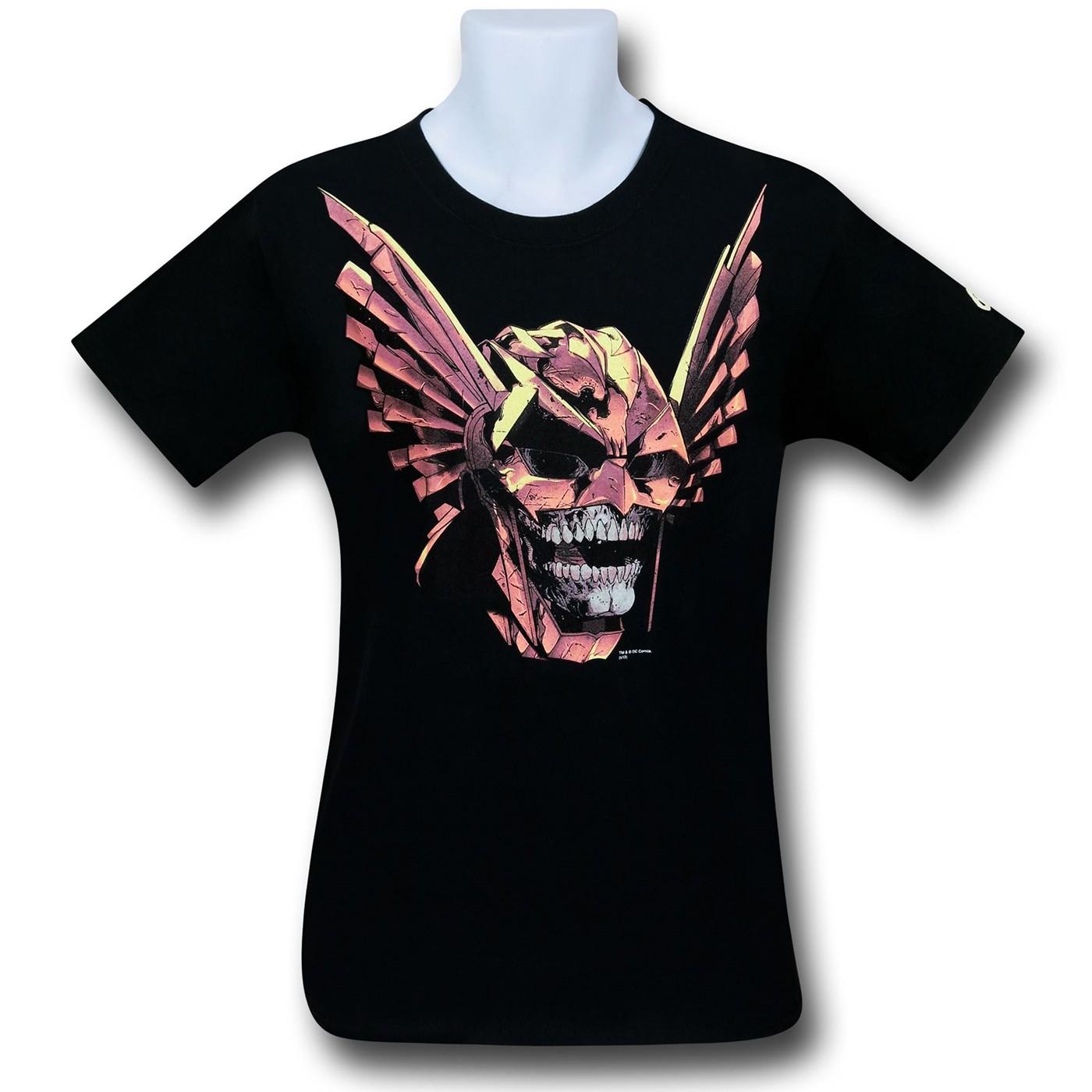 Savage Hawkman T-Shirt