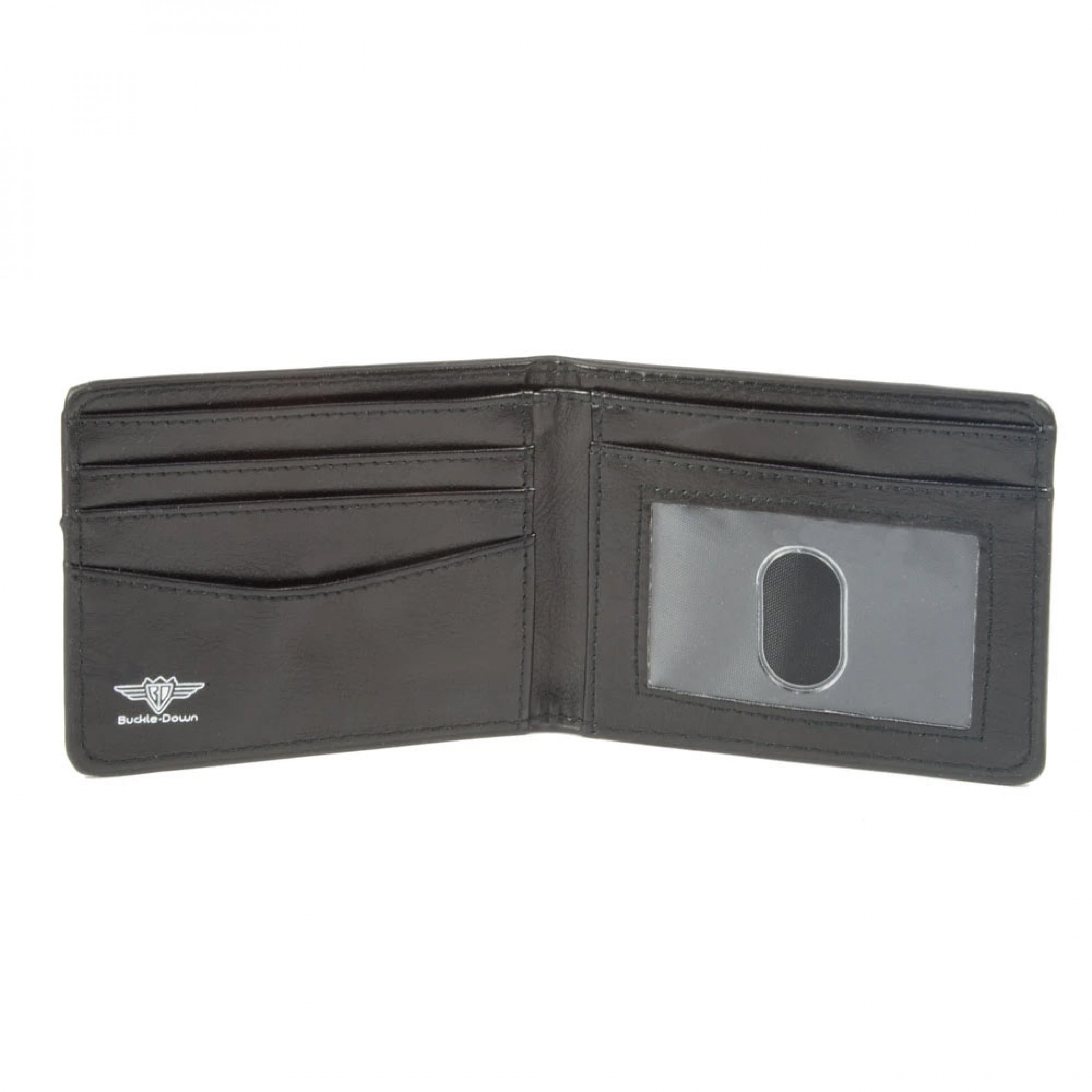 X-Men Wallet