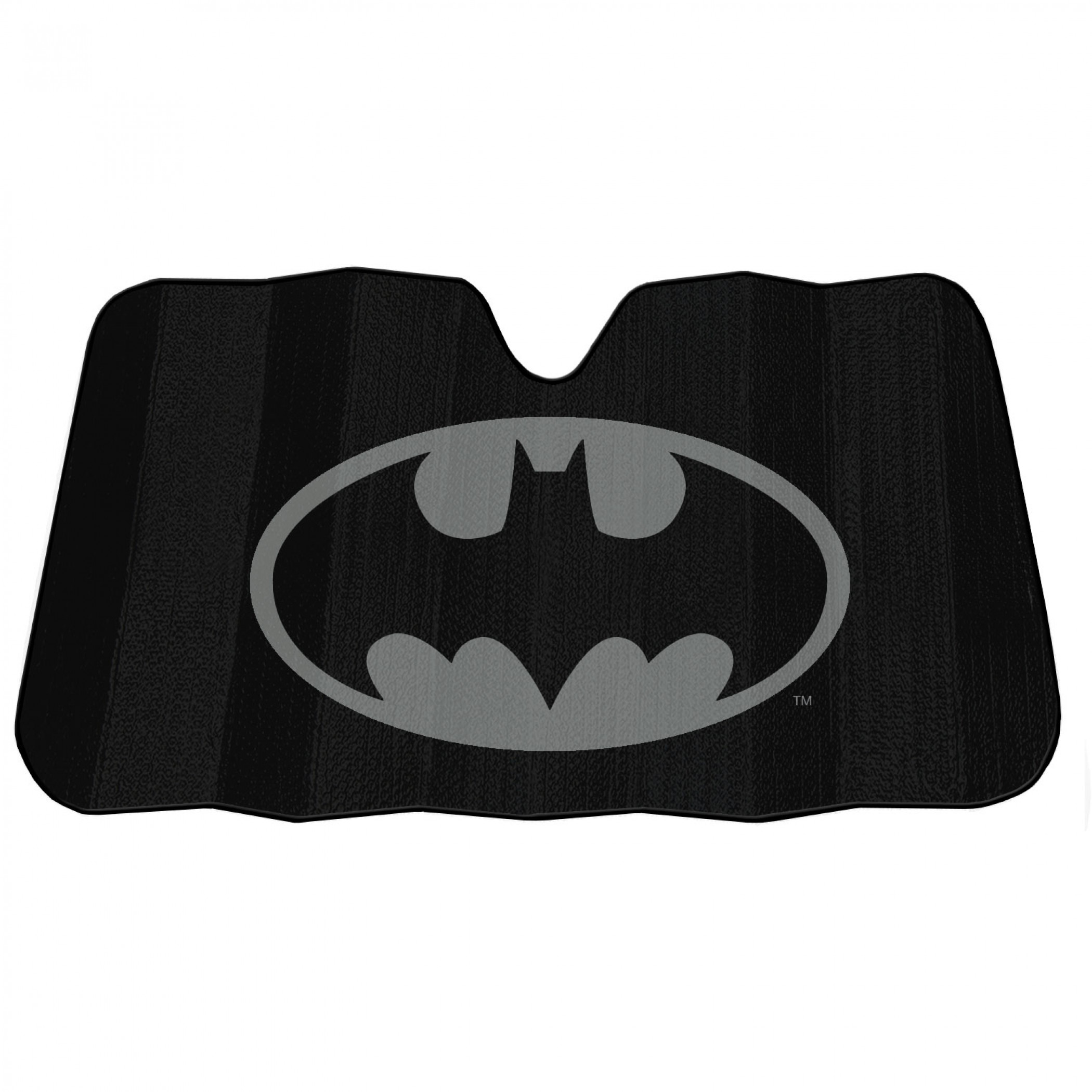 Batman Windshield Car Visor Sunshade