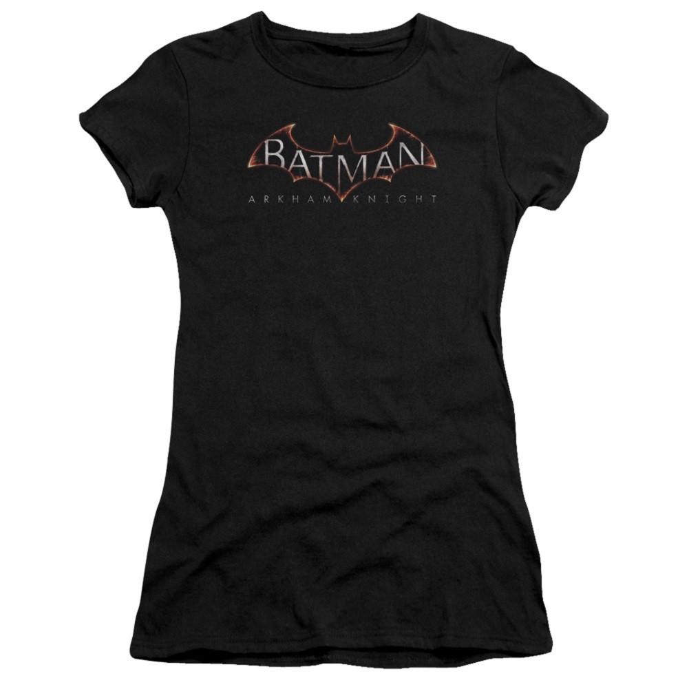 Batman Arkham Knight Women's Tshirt