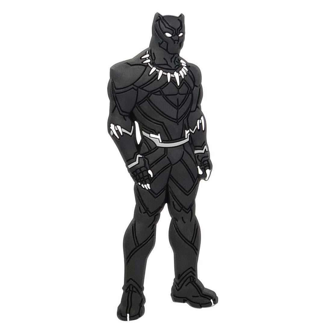 Black Panther Mega Magnet