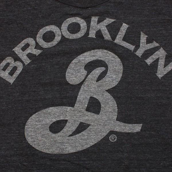 Brooklyn Brewery Women's Tank