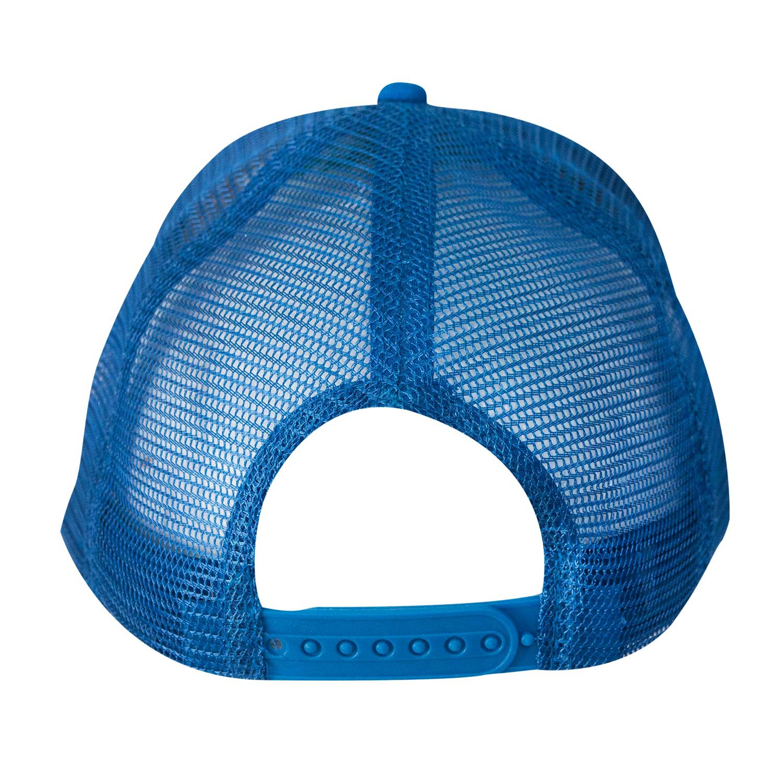 Bud Light Straw Baseball Hat