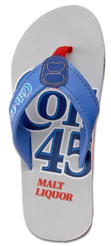 Colt 45 Mens Sandals