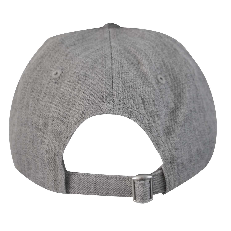 Coors Light Tweed Dad Hat