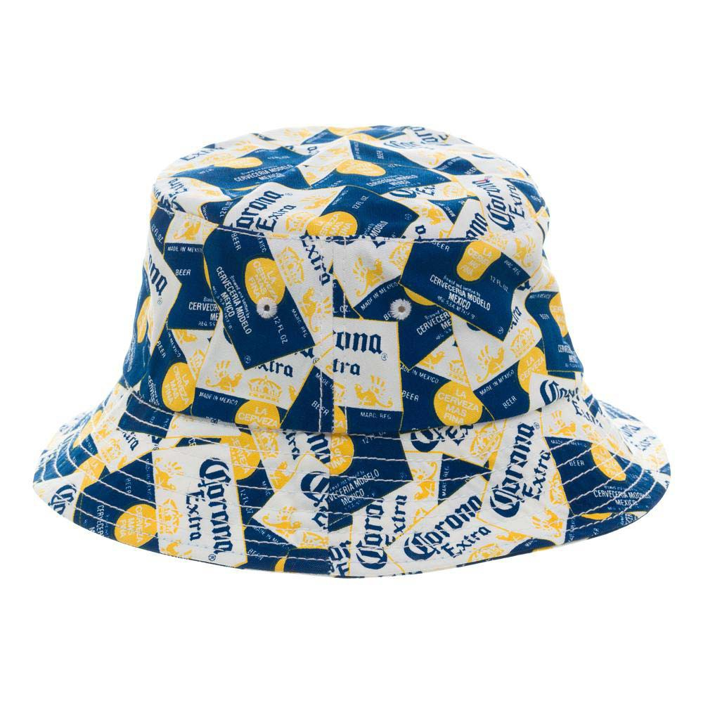 Corona Extra Beer Bucket Hat