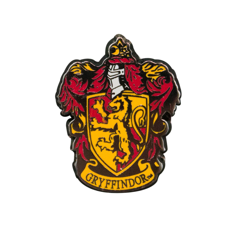 Harry Potter Gryffindor Lapel Pin