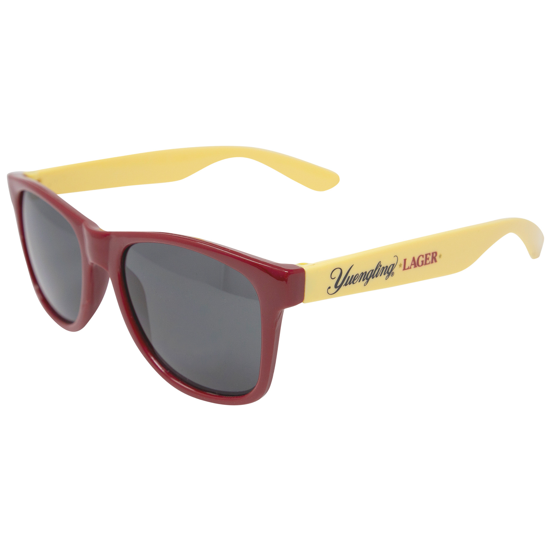 Yuengling Multi-Colored Sunglasses