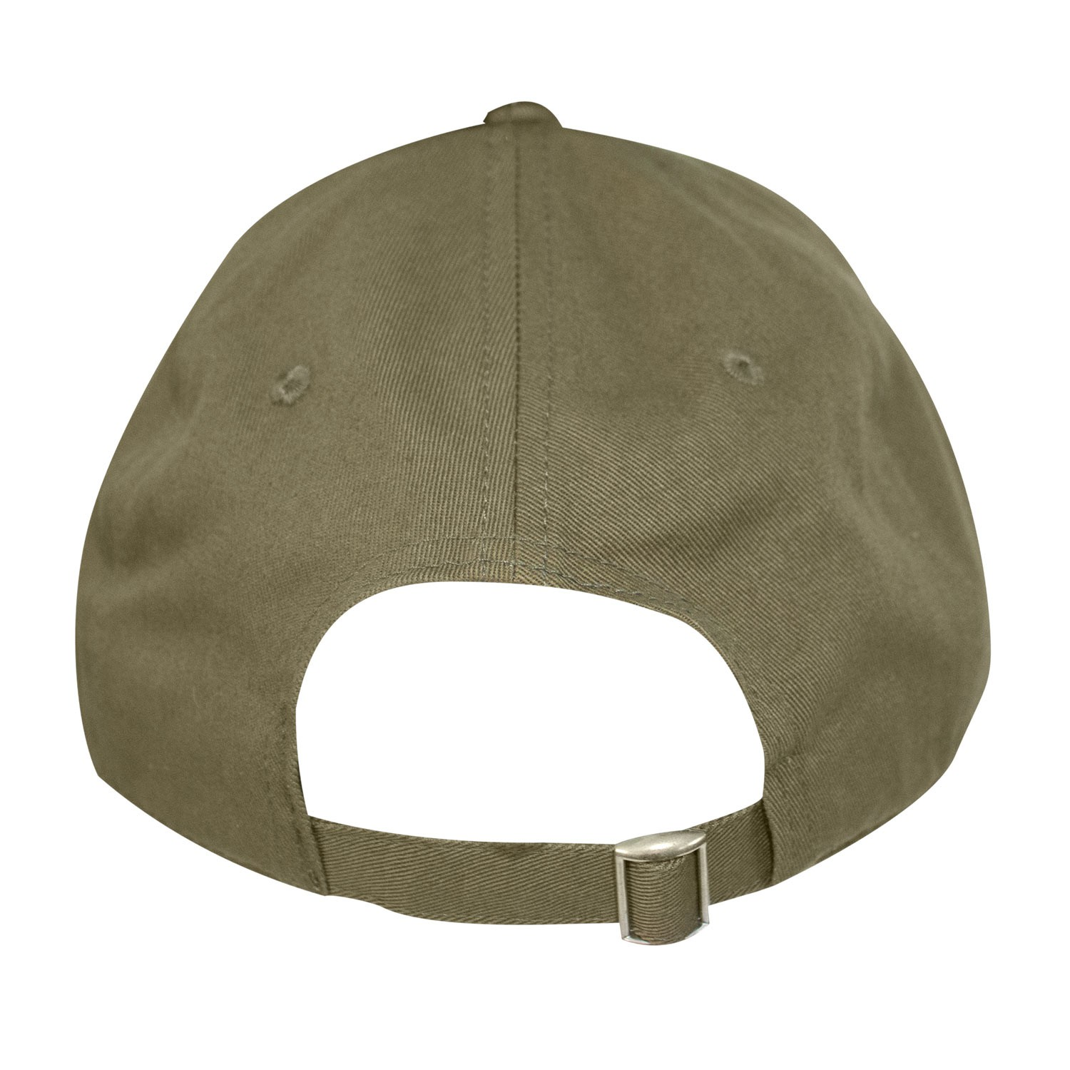Miller High Life Logo Army Green Hat