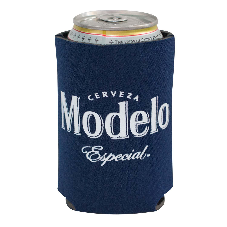 Modelo Cervaza Can Cooler