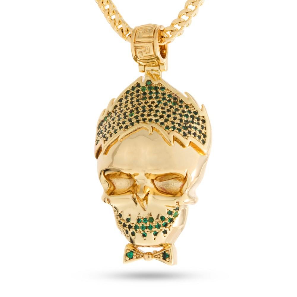 Joker Jewelry