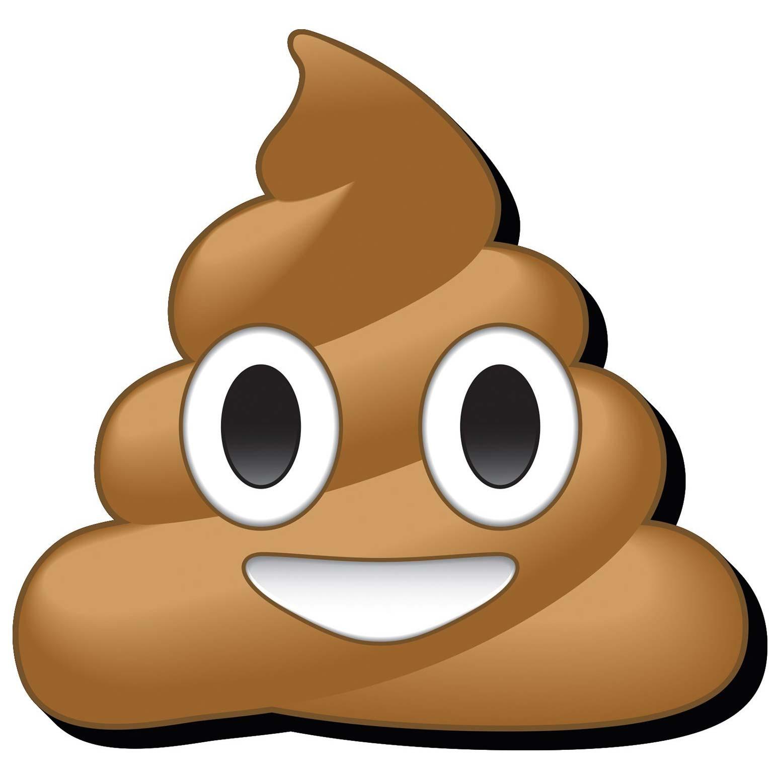 Résultat d'image pour caca emoji