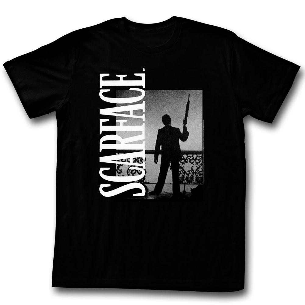 Scarface Don?T T-Shirt