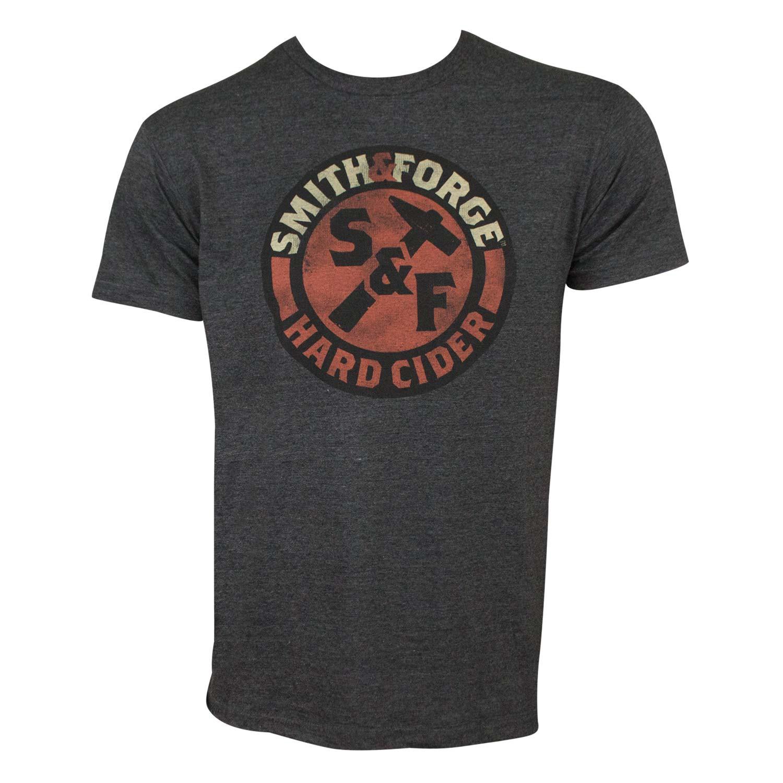 Smith & Forge Hard Cider Tee Shirt