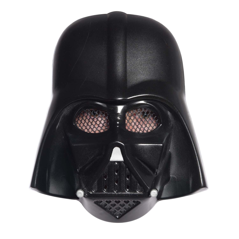 Star Wars Darth Vader Vacuform Mask
