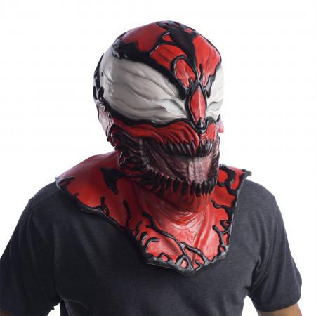 Carnage Overhead Latex Mask
