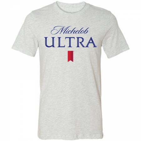 Michelob Ultra Logo T-Shirt