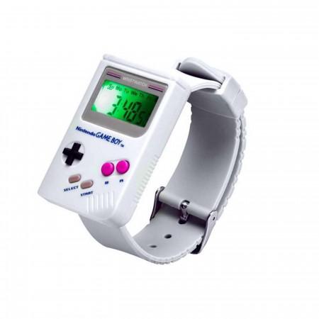 Gameboy Watch