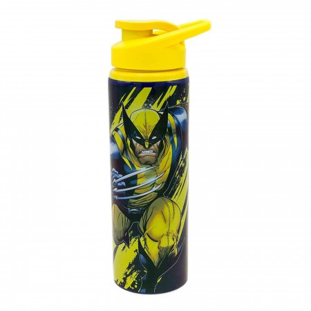 Wolverine 25 Ounce Water Bottle