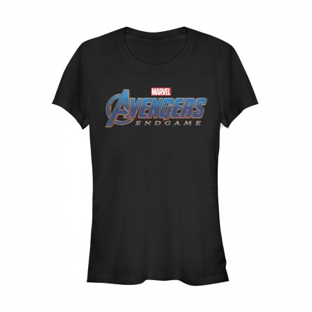 Avengers Logo Women's T-Shirt