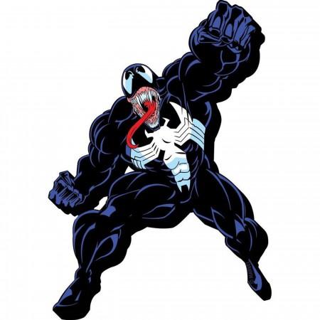 Marvel - Venom Magnet