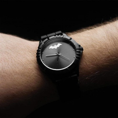 Batman Watch V2