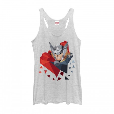 Thor Heart Breaker Women's Tank Top