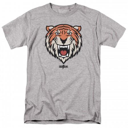Tawky Tawny Shazam Movie Men's T-Shirt
